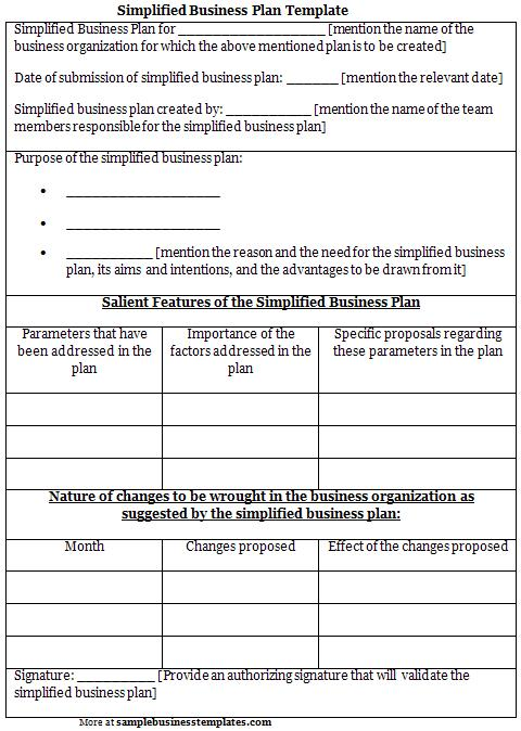 Free sample business plan outline vaydileforic free sample business plan outline your business strategy templates planning business strategies free sample business plan outline friedricerecipe Image collections
