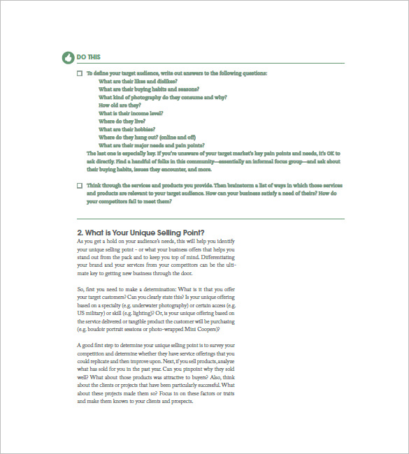 Small business plan templates planning business strategies tagged as business plan template download business plan template free business plan template free doc business plan template new printable small wajeb Gallery